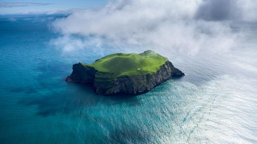 """Czy jesteśmy """"zieloną wyspą"""" w Europie?"""