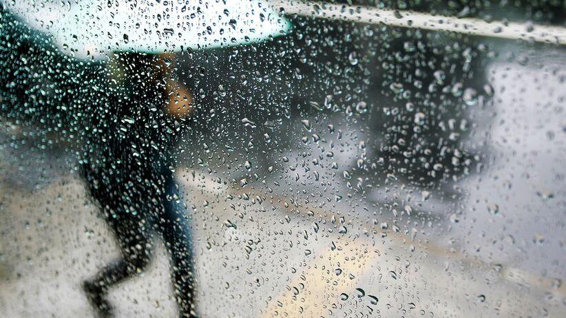 Ból a pogoda - jaki ma wpływ