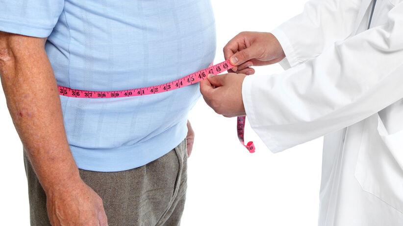 Program leczenia otyłości KOS-BAR