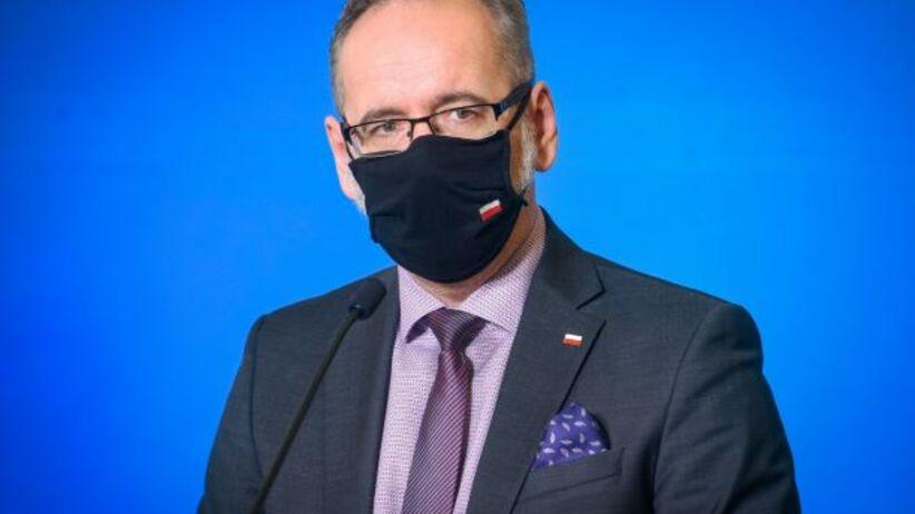 Zbyszek Kaczmarek/REPORTER