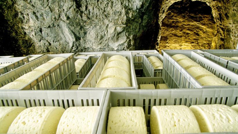 GIS wycofuje ser sprzedawany z sklepach LIDL