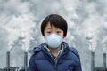 Zanieczyszczenie powietrza a zdrowie