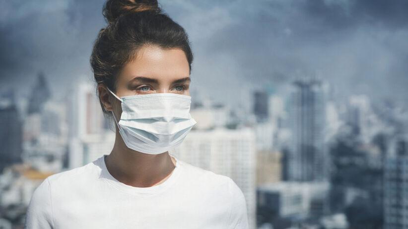 Największe zagrożenia zdrowotne najbliższej dekady