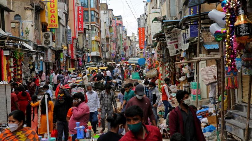 Wirus Nipah szerzy się w Indiach