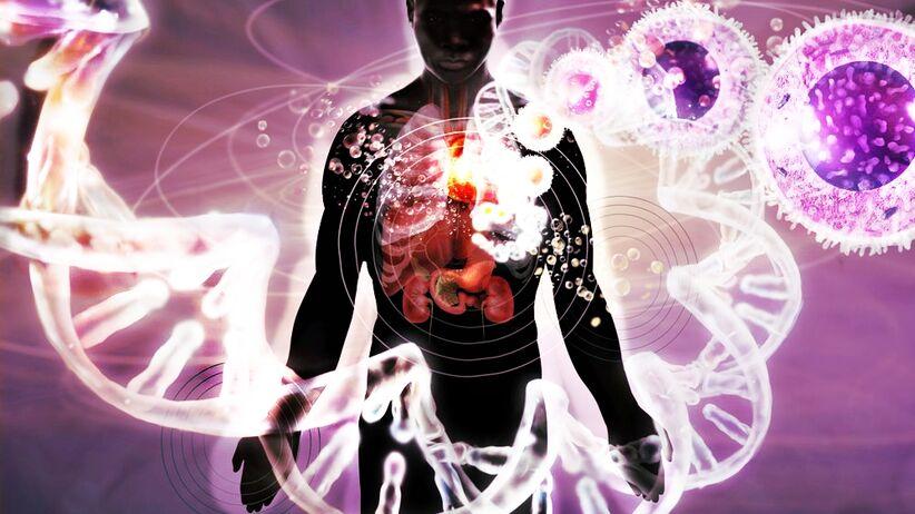Rewolucja w medycynie? Z DNA usunięto mutacje prowadzące do poważnych chorób