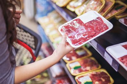 Polska należy do czołowych eksporterów żywności w UE.