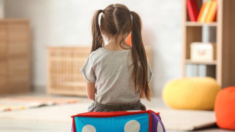 Autyzm u dzieci: jak go rozumieć?