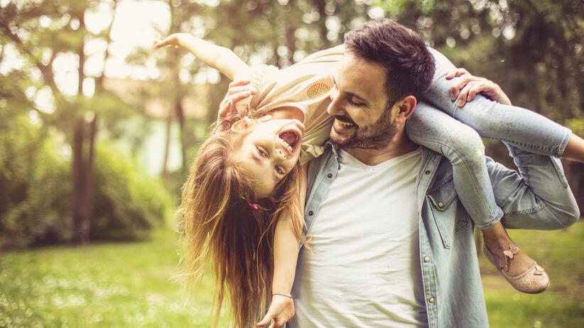 Dzień Ojca: 14 zdań, które powinien przeczytać każdy ojciec.