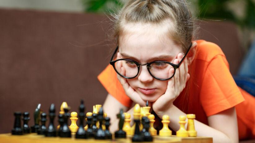 Jak gra w szachy wpływa na umysł? Odpowiadają naukowcy