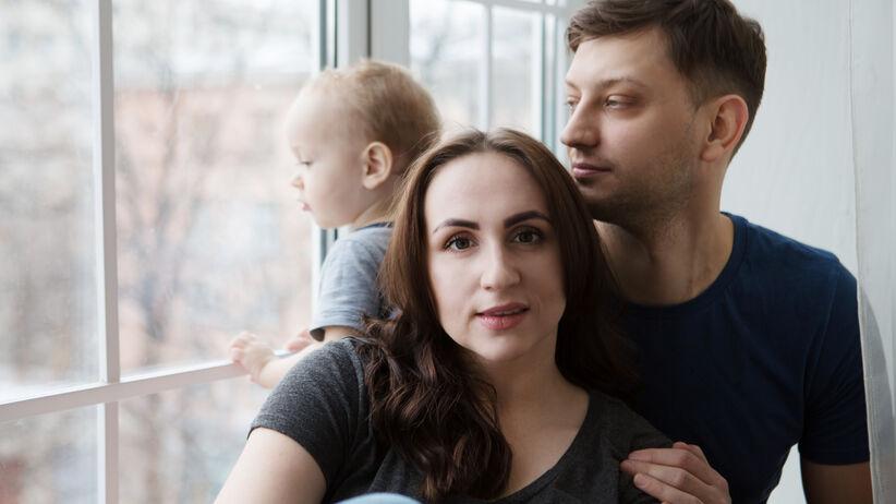 Koronawirus a kryzys w relacjach rodzinnych.