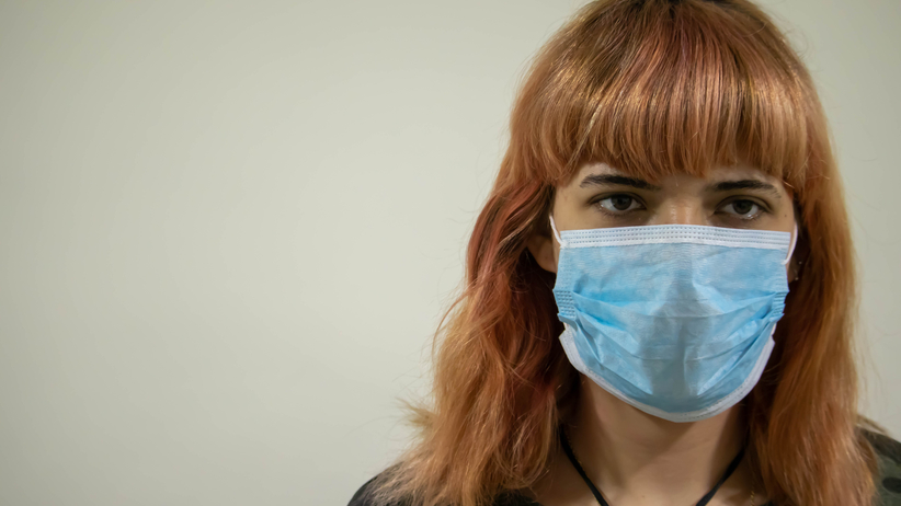 Koronawirus: jak poczuć się bezpiecznie podczas pandemii?