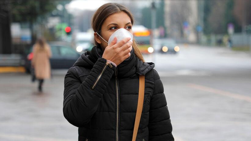 Koronawirus: kiedy wróci życie sprzed pandemii?