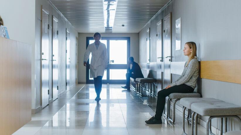 Pandemia i kryzys w psychiatrii