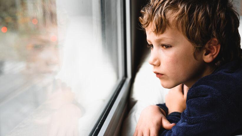 Depresja młodzieży: jak na nią reagować?