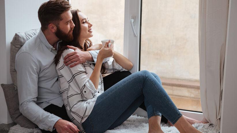 Mapy miłosne związku. Pomagają przeżyć kryzys.