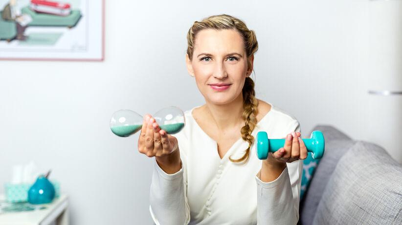 Katarzyna Selwant