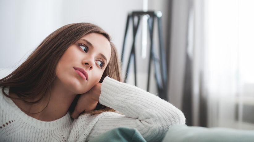 Narcyzm i seksoholizm: co wspólnego mają te dwa zaburzenia?
