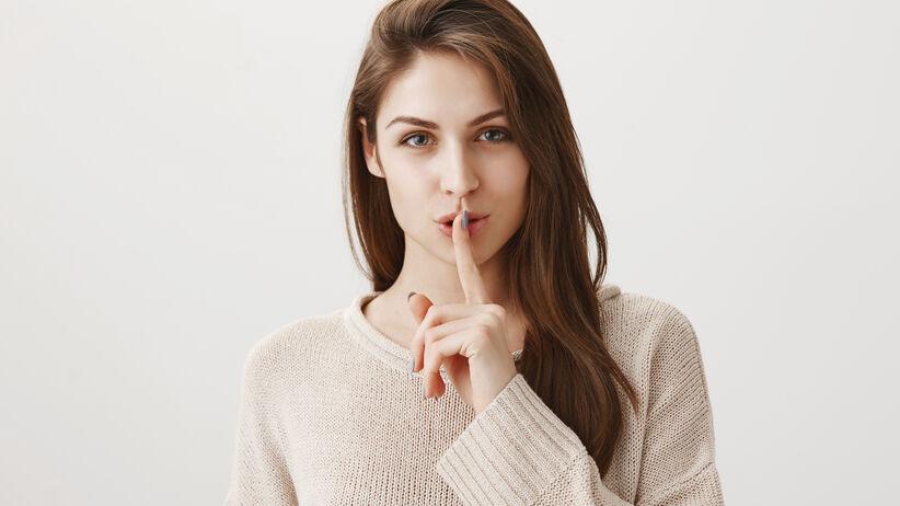 Test psychologiczny z maskami. Poznaj skrywane prawdy o sobie