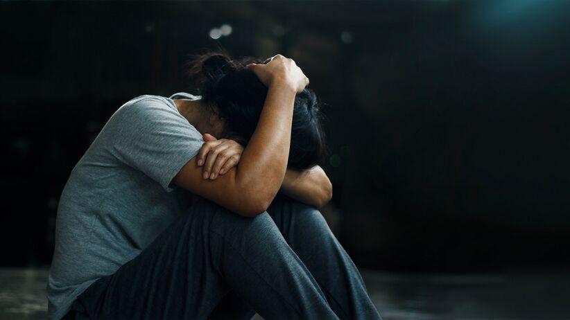 Zespół stresu pourazowego a COVID-19