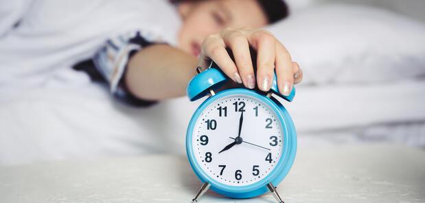 Blue Monday: najbardziej depresyjny dzień roku czy... pseudonaukowa bzdura?