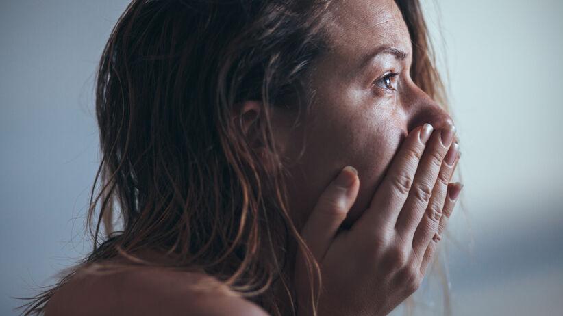 Co jeśli leki nie działają? Medytacja Mindfulness w leczeniu depresji