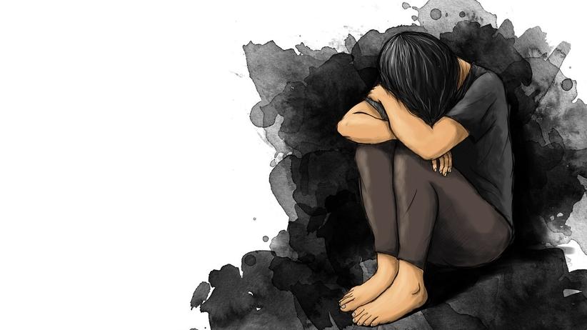 Depresja - po czym poznać