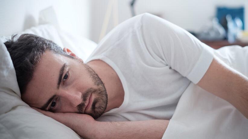 Depresja endogenna