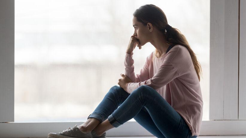Depresja w pandemii