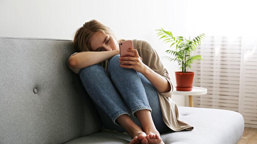 Jak leczyć depresję?