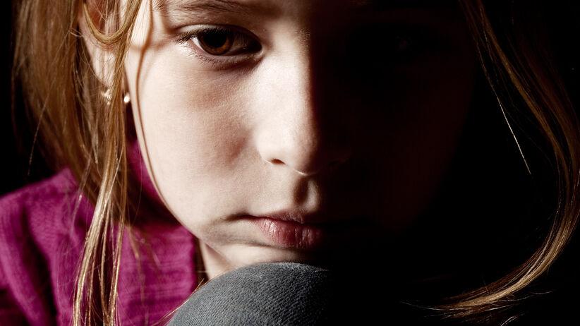 Obniżony nastrój u dzieci i młodzieży a depresja.