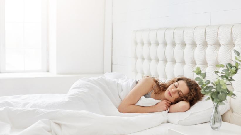 Jakie fazy snu wyróżniamy i co musisz o nich wiedzieć?