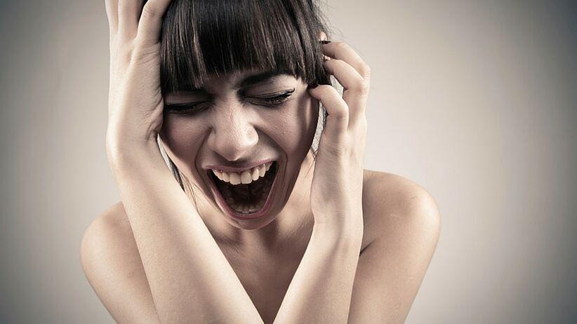 Wiesz czego boją się osoby, które cierpią na tę fobię?