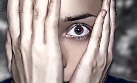 Nerwica lękowa - jak są rozpoznać?