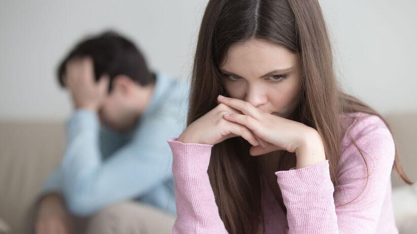 Syndrom sztokholmski: toksyczna więź ofiary ze sprawcą
