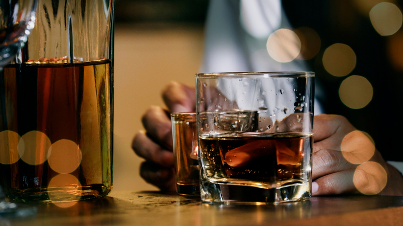 5 kroków, od których należy zacząć leczenie alkoholizmu