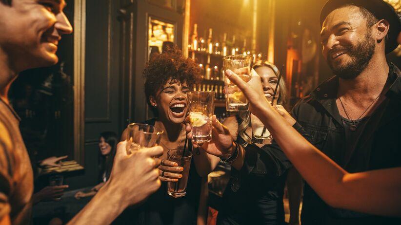 Jak nadmierne picie alkoholu wpływa na nasz organizm?