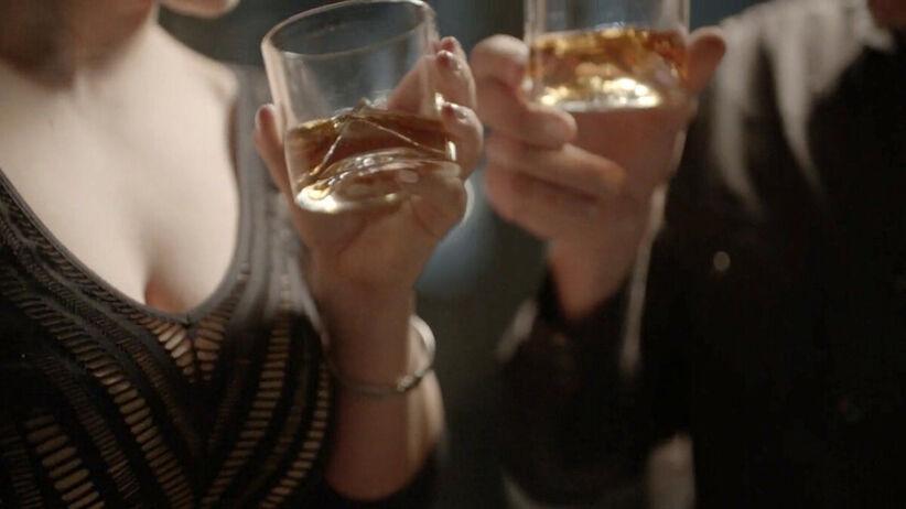 Alkoholizm wysokofunkcjonujący (HFA)
