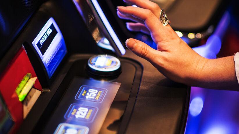 Hazard: jak wygląda leczenie?