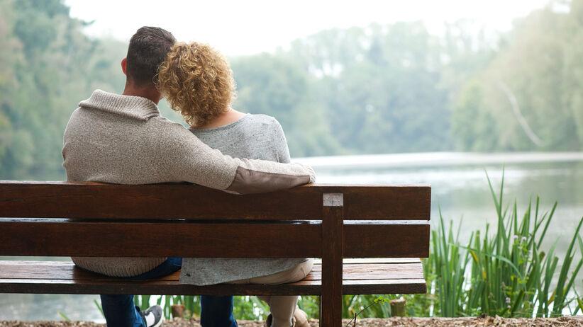 5 mitów dotyczących małżeństwa - potrafią zniszczyć najlepiej zapowiadającą się relację