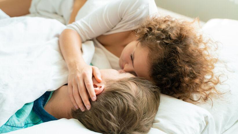 6 obietnic, które powinna złożyć sobie para na samym początku relacji