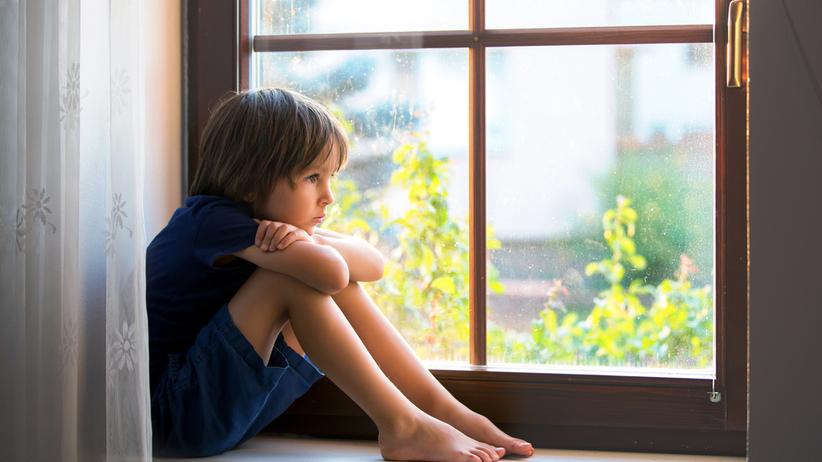 8 błędów wychowawczych, które rujnują rozwój dziecka