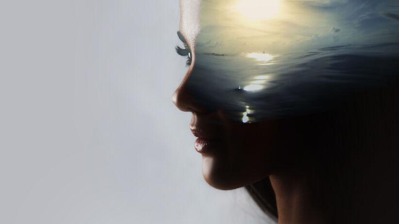 Na czym polega terapia Brainspotting?