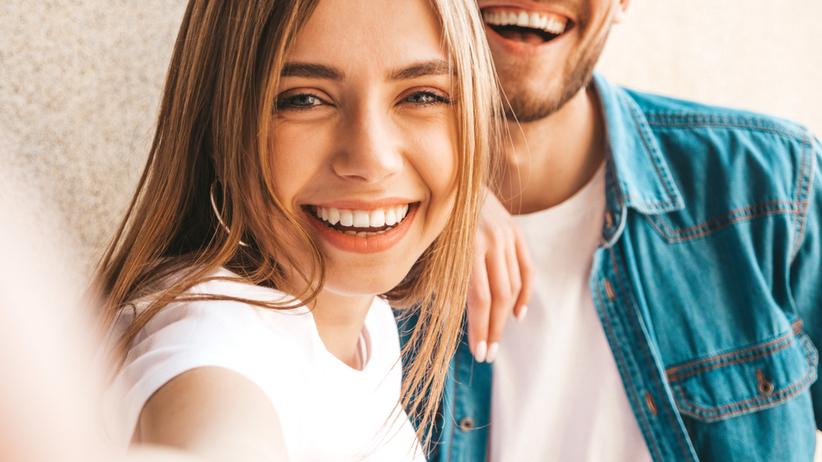 Jak budować dobry związek od samego początku?