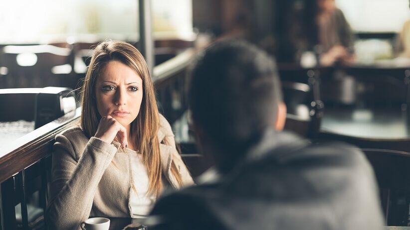 DDA a związek. Jak budować związek z Dorosłymi Dziećmi Alkoholików?