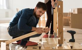 Efekt IKEA wyjaśnia sukces firmy