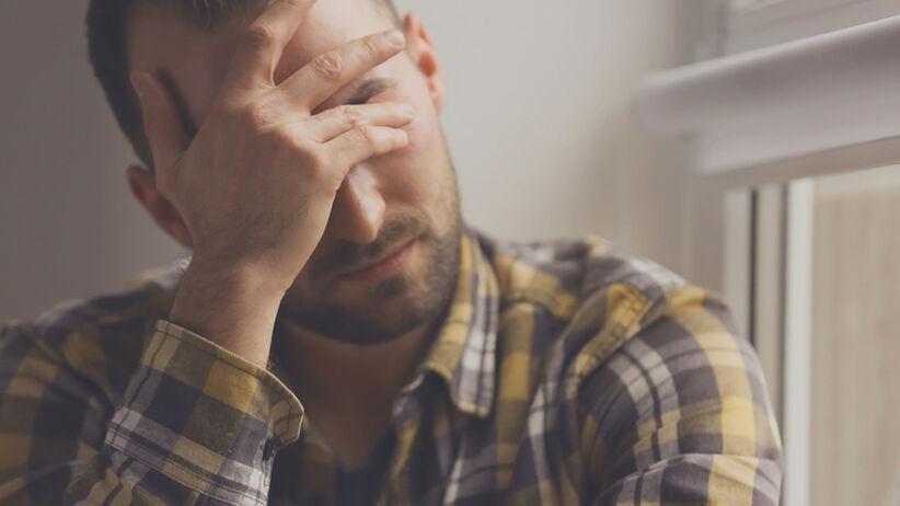 Czy leki przeciwdepresyjne mogą zapobiegać psychozie?