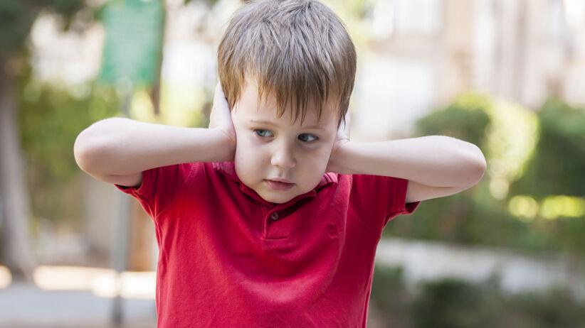 Zespół Aspergera: diagnoza