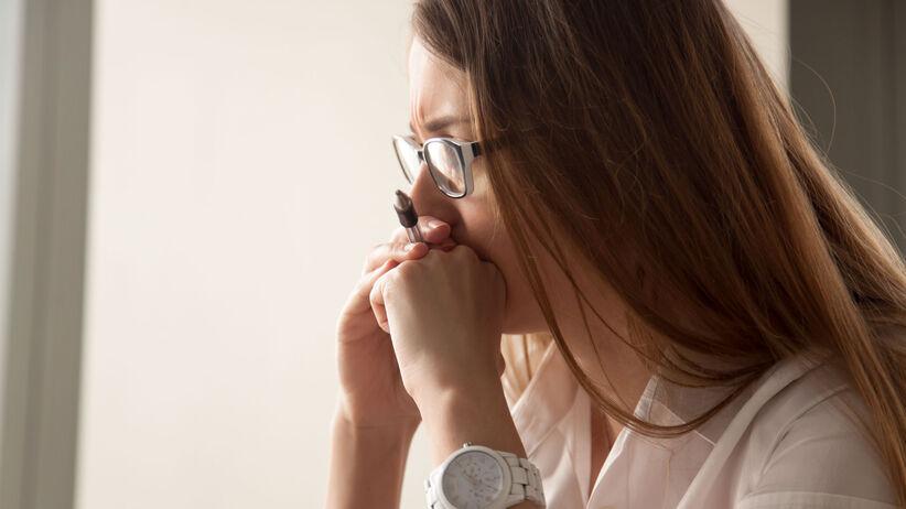 Jak pomóc osobie w kryzysie psychicznym?