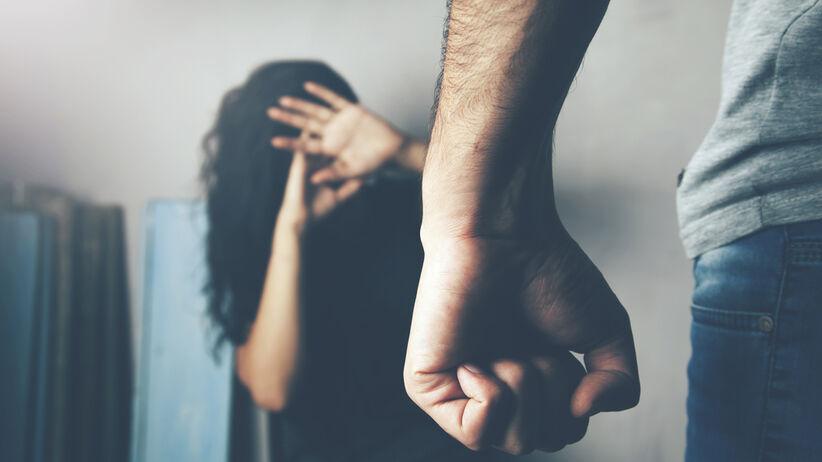 Nowe pomysły na pomoc osobom dotkniętym przemocą w rodzinie