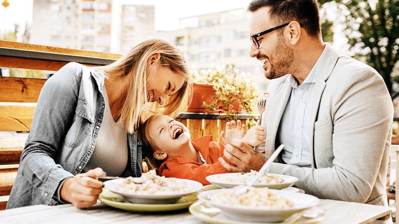 Czy warto zakładać rodzinę?